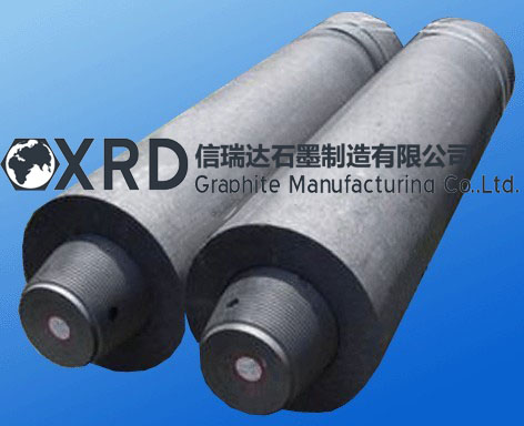 Graphite Electrode Products