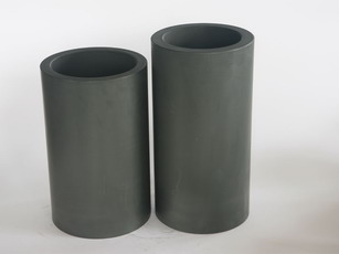 Graphite Mould Crucible For Melting