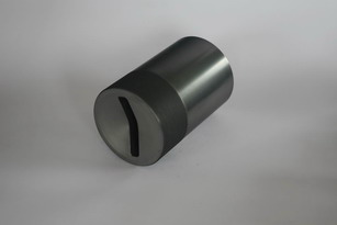 Graphite Mould Crucible Product