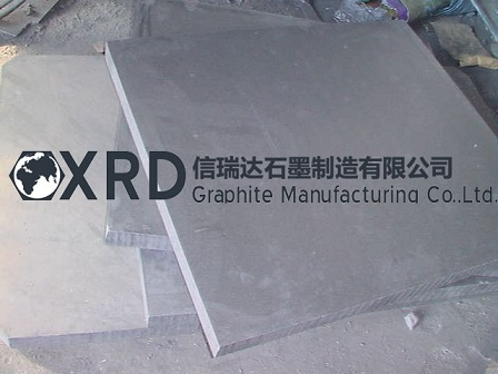 Graphite Plate For Sell