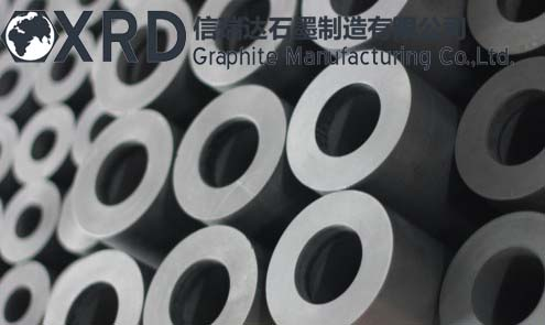 Graphite Rod For Sell