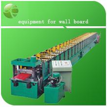 Grc Wall Panel Equipment