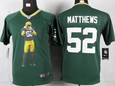 Green Bay Packers Cheap Jersey