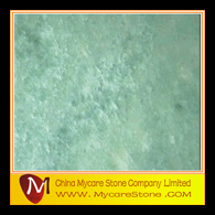 Green Gem Marble Tile Cheap Tiles