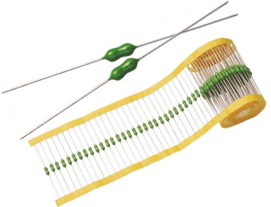 Green Overcurrent Fuse Resistance 1a250v Manufacturer 2 4 7