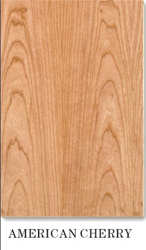 Grooved Paper Overlaid Plywood Good Quality