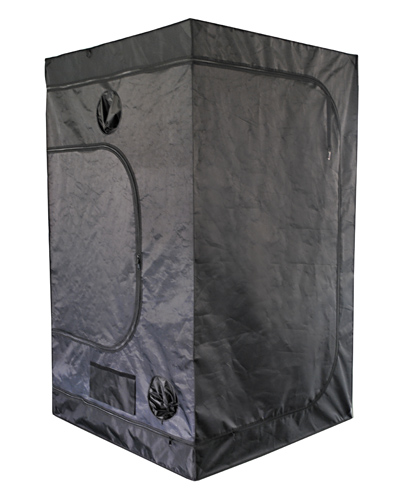 Grow Tent Green House