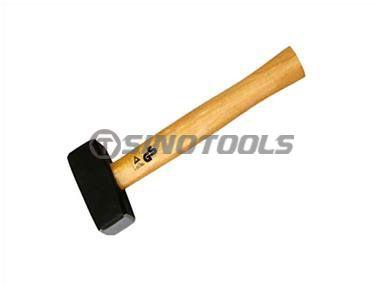 Gs Stoning Hammer