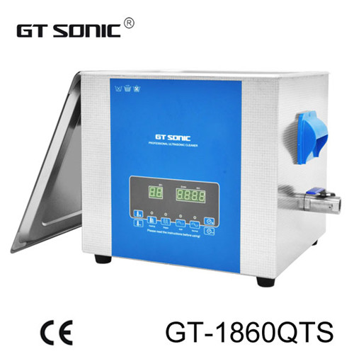 Gt 1860qts Wholesale Industrial Ultrasonic Cleaner