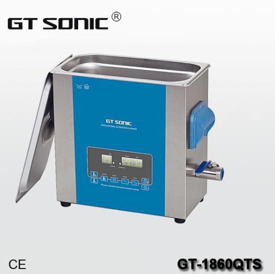 Gt Sonic Ultrasonic Cleaner 1860qts