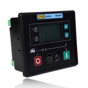Gu3310 Genset Controller