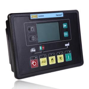 Gu630a Genset Controller