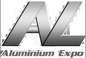 Guangzhou Alumium Industry Exhibtiion 2013