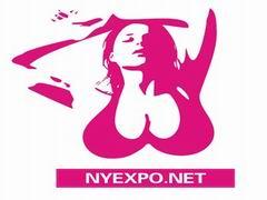 Guangzhou International Nightwear Fair