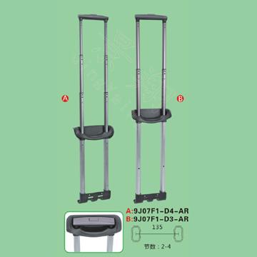 Guangzhou Jingxiang Detachable Bag Handle Accessories
