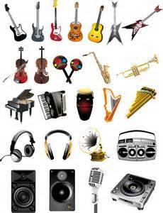 Guitar Ukulele Straps Tuner Saxophone Stand Drum Piano Dj Musical Instruments