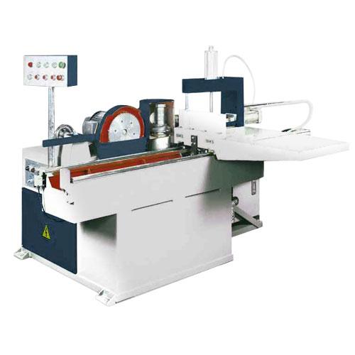Gv Sfj 530a Finger Jointer Glue Appricator Shaper Global Vision