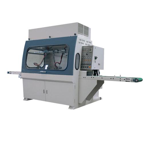 Gv Ts 12atsp 4s 6s 4a2s Auto Spray Machine Global Vision