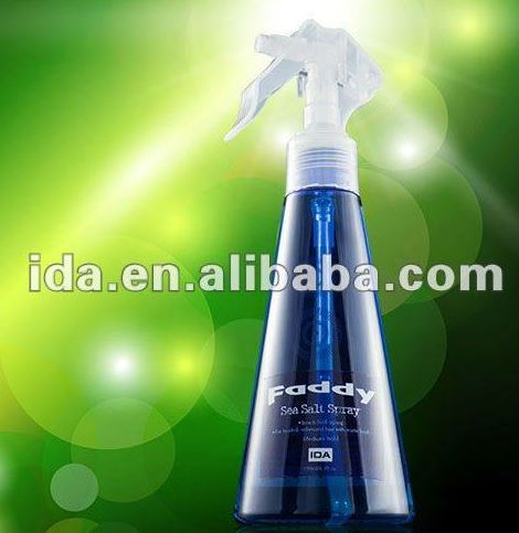 Hair Styling Products Faddy Sea Salt Spray