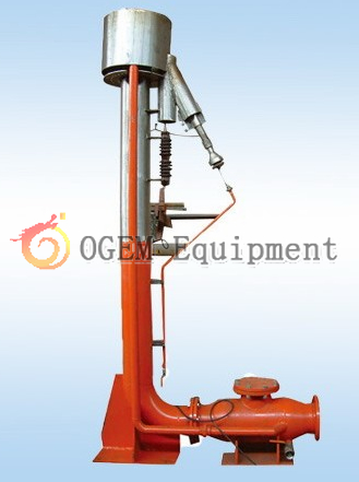 Hand Held Flare Igniter Drilling Mud China Supplier