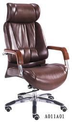 Hangjian A011a01 Hot Sale Swivel Office Chair