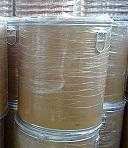 Hardfacing Mig Wire Supplies