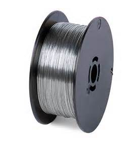 Harris Welding Wire