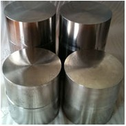 Hastelloy C 276 Tungsten Nickel Chromium Molybdenum Alloy