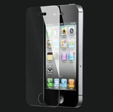 Hd Clear Screen Protector