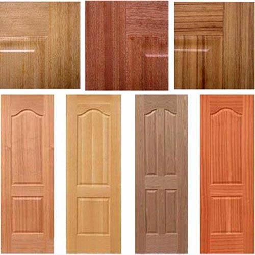 Hdf Doorskin For Door