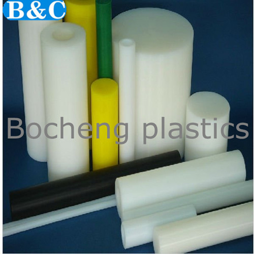 Hdpe Rod With High Quality