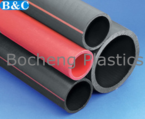 Hdpe Tube With High Quality