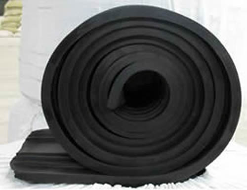 Hdpe Waterstops For Fuel And Hydrocarbon Applications