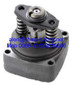 Head Rotor 096400 1500