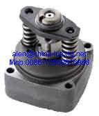 Head Rotor 1 468 336 017
