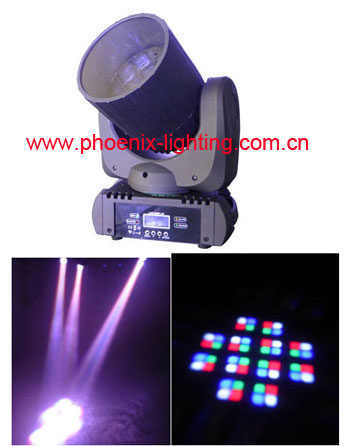 Head Stage Led Moving Beam Light Phh036