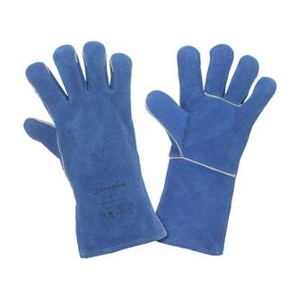 Heat And Welding Gloves
