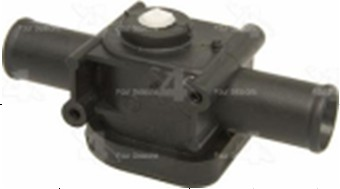 Heater Valve 40074780