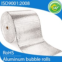 Heating Insulation Materials