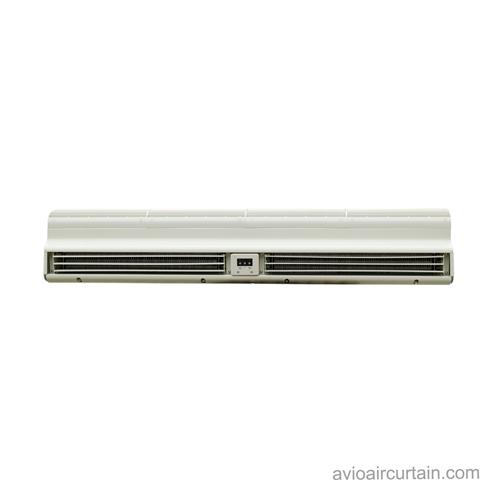 Heating Type Air Curtain Door Fm 1 25 15bd