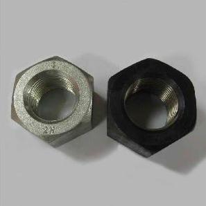 Heavt Hex Head Nuts A194 2h