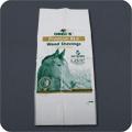 Heavy Duty Bags Packaging Bag