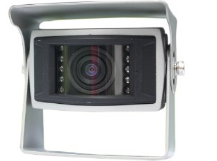 Heavy Duty Ir Camera