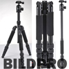 Heavy Duty Tripod Camera