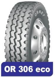 Heavy Duty Truck Tire 315 70r22 5