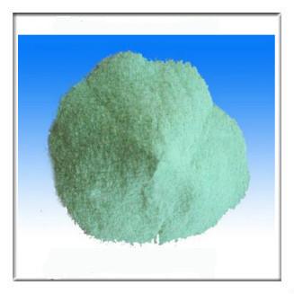 Heptahydrate Ferrous Sulfate Cas 7782 63 0 Feso4 7h2o