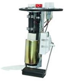 Herko Fuel Pump Modules