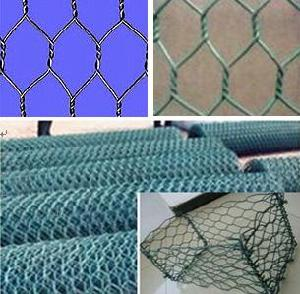 Hexagonal Wire Mesh Seller Chicken Supplier Korea England