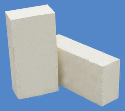 High Alumina Brick Sk40 Sk38 Sk36