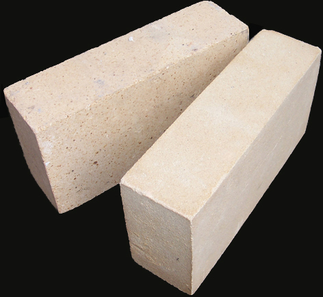 High Alumina Bricks Firebricks Refractory